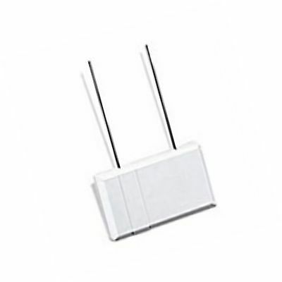 5881ENH - Ademco Wireless Receiver Free Shipping