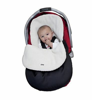 413f8327bbf7 JOLLY JUMPER-CUDDLE BAG with Removable Head Hugger - Corduroy ...