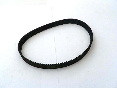 384 12 3M  Drive Belt 384-12-3M For Electric Kids Scooters