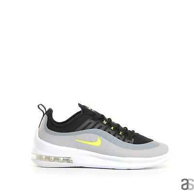 competitive price ce53d bf073 Nike Air Max Axis Baskets Homme Aa2146 004