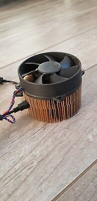 Gridseed 5-Chip ASIC Scrypt/SHA256 Litecoin/Bitcoin DUAL Miner 360Kh/s 11Gh/s