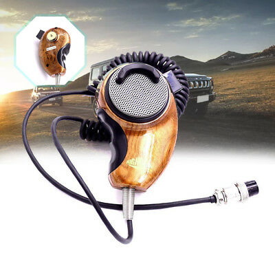 CB MICROPHONE AND Speakers - $49 99   PicClick