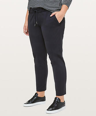Lululemon On The Fly Pant  28
