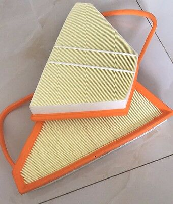 Air Filter Bentley Continental GT/Flying Spur W12 : 3W0129620B/C
