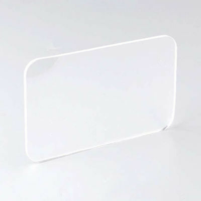Silicone Pad Eyelash Extension Lash Tray Stand Holder Easy Pick Up Makeup Tool