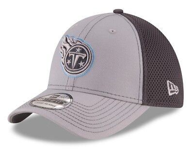 purchase cheap c2c1f 38d74 Tennessee Titans New Era NFL 39THIRTY