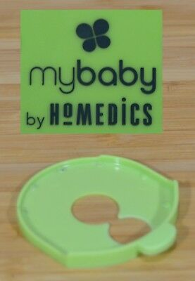 Homedics MY BABY Sound Spa MYB-S200 Replacement Part • PROJECTION DISK TRAY