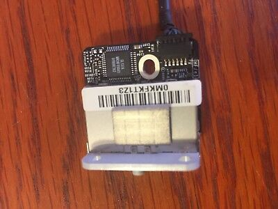 iMac A1311 Mid 2010 SD Card Reader with Cable 820-2531-B