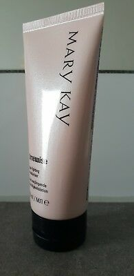 Mary Kay TimeWise Age Fighting Moisturiser 88 Ml