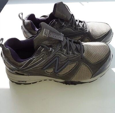 f9325a3f8 THE NORTH FACE Hedgefrog MultiSport Water Shoes, Women's 9 US ...