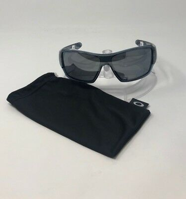 2c53c55a2b OAKLEY OFFSHOOT POLARIZED Sunglasses