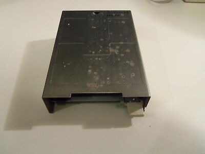 COMMODORE AMIGA 500 Internal Floppy Drive ,CHINON FB-354, PARTS OR REPAIR