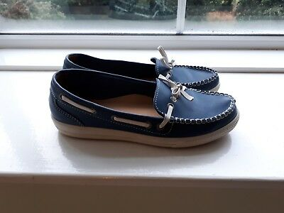 Hotter ladies shoes size 5.5