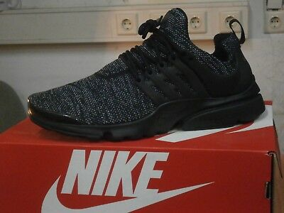 Br gs Presto Baskets 832250 70 Nike Basket 14 Eur Air Course 001 USxt5wEq