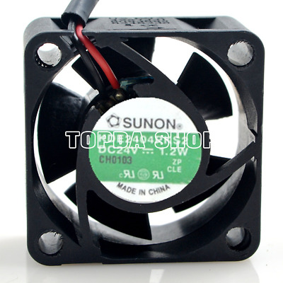 xpro multi lighted cooling fan 80x80x25mm