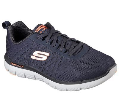 new products ee7d2 c2746 Mens Skechers The Happs Trainers 52185