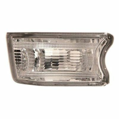 Replacement Front Signal Lamp Left For 2010 2011 2012 2013 Toyota 4Runner