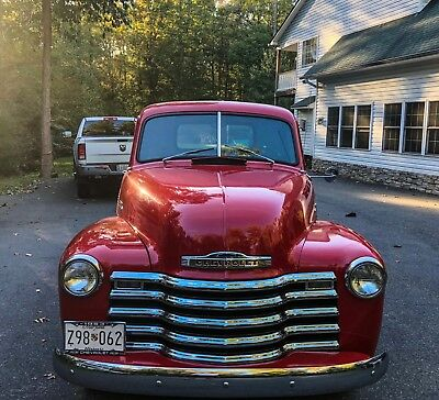 1953 Chevrolet Other Pickups  1953 Chevy 3100 pick up truck