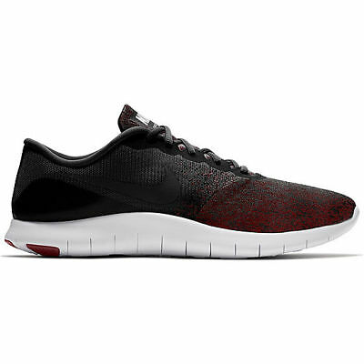 96952c81512 Nike 99 Running 5 Contact 10 Mens Picclick Flex 49 Blackred Shoes TqzrxwnTtY