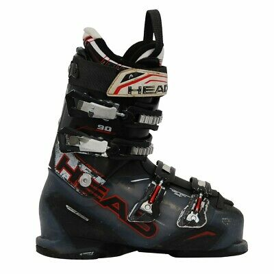 Chaussure de ski occasion Head adapt edge 90