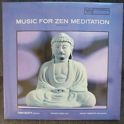 ♫♫♫  Music for Zen Meditation and other Joys  ♫♫♫