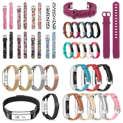 For Fitbit Alta|Alta HR Replacement Watch Strap Bracelet Wrist Band Accessory FR