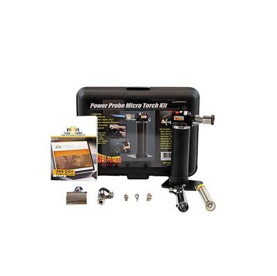 Power Probe Micro Torch MT Kit with Truck Fault Codes PPMTKIT-01
