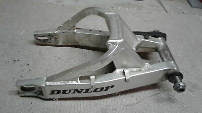 gsxr 1000 suzuki swing arm 2001 k1