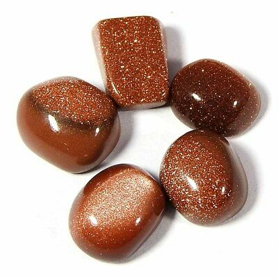 23.65Cts synthetic Red Sunstone Oval Cabochon Loose Gemstones Free Shipping