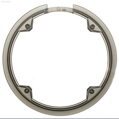 700A Bike Cycling Chain Chainring Bicycle Chainguard Guard 42T Protect Cover
