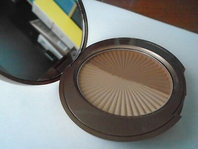Boots No 7 Perfectly Bronzed Dual Bronzer 10g