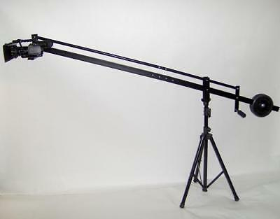 8 ft. Video Camera Crane Jib