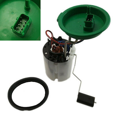 Fuel Pump Module Assembly for Mini Cooper S Clubman Roadster R55 R56 R57 R58 R59