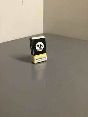 New, Allen-Bradley, 70A83, Size 0, 240V, Operating Coil, (5B-1)
