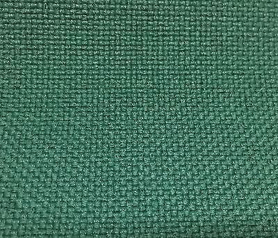 Best Tweed Fabric For Mid Century Modern Vintage Danish Upholstery Forest Green