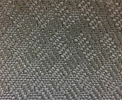 Best Impulse Slate Fabric Upholstery Mid Century Modern Vintage Danish Furniture