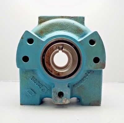 Hyd-Ro-Ac Hs-1.5-W Actuator 3000 Psi