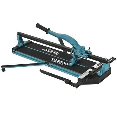 TOPWAY Manual Tile Cutter 1000MM