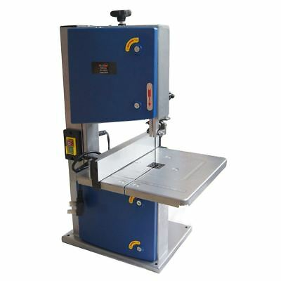 KATSU Electric Benchtop Table Bandsaw 200MM 250W Tilt  Woodworking 100551