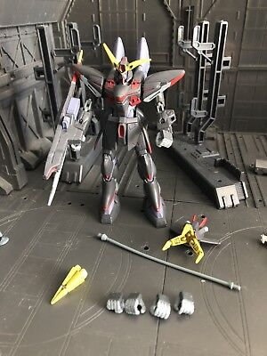 Bandai MSIA Blitz GUNDAM Action Figure Ms In Action Lot