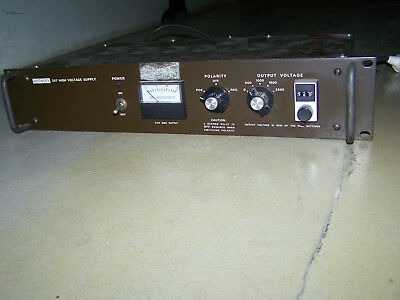 keithley 247