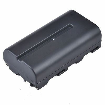 NP-F550 NP-F330 NP-F570 F930 F950 F970 F750 F960 Battery For Sony Mavica Camera