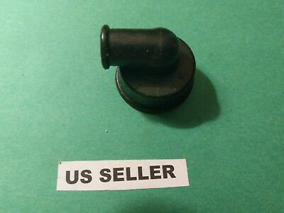 Briggs & Stratton OEM 280368 replacement grommet
