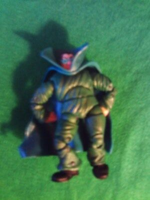 "Marvel Universe Mole Man 3.75"" Action Figure"