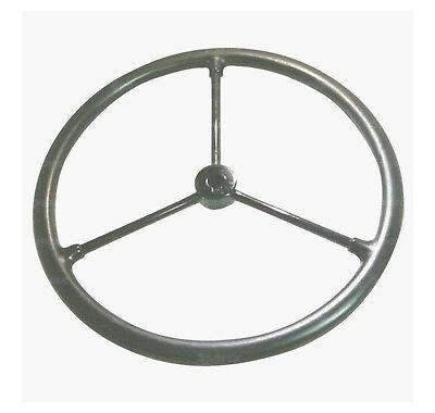 67513 Steering Wheel Mh Pony Pacer Steering Wheel For Massey Harris