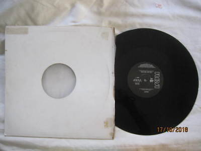 """The Sweet Its Its The Sweet Mix Vinyl Record Single12"""""""