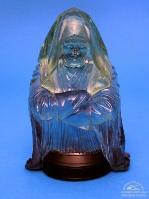 Baltimore CC 2007 Gentle Giant Exclusive: Star Wars - Commander Bacara Mini Bust