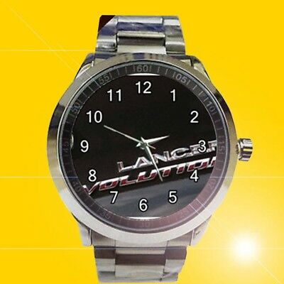 Watches impp_1107_01_z+mitsubishi+lancer_evolution_emblem