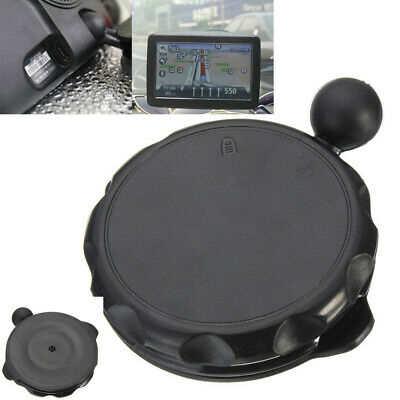 Car Windshield Suction Mount Holder Cup GPS For TomTom Go Live 800 Start 20 25
