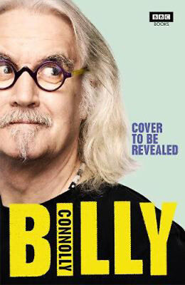 Made In Scotland: My Grand Adventures in a Wee Country | Billy Connolly